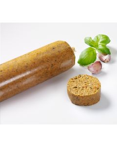 Linsfärs, formbar, vegansk 1000g