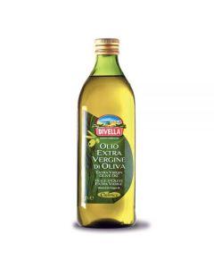 Olivolja extra Virgin, 1000ml x 12