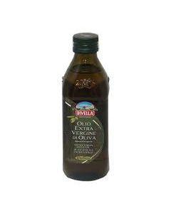 Olivolja extra Virgin, 500ml x 12