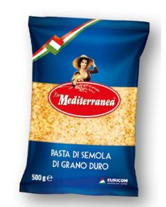 Pasta Gnocchi 2X5kg