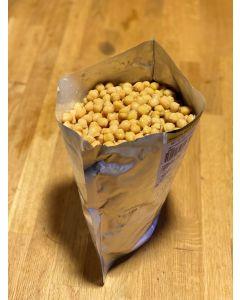Kikärter kokta 2kg x 4/kart  (ståpåse)