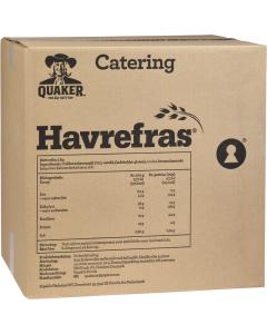 Havre Fras Eko 5 kg