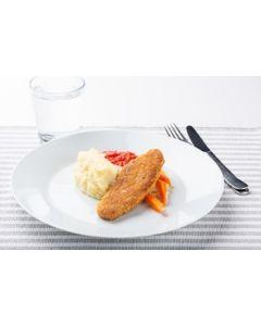 Höns Schnitzel 65gr EKO- Nyhet