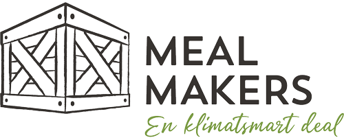 Mealmakers logotyp