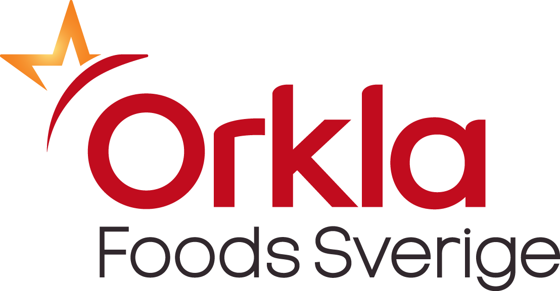 Orkla Foods Sverige