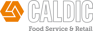Caldic Foodservice