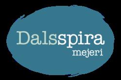 Dalspira
