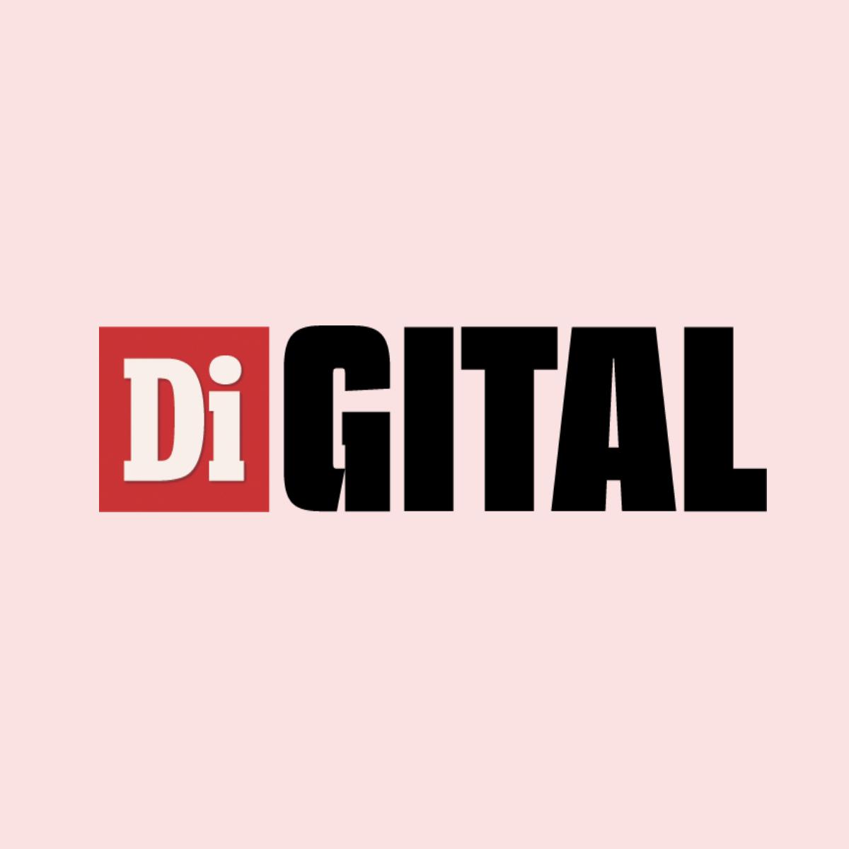 Meal Makers - Di Digital