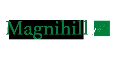 Magnihill