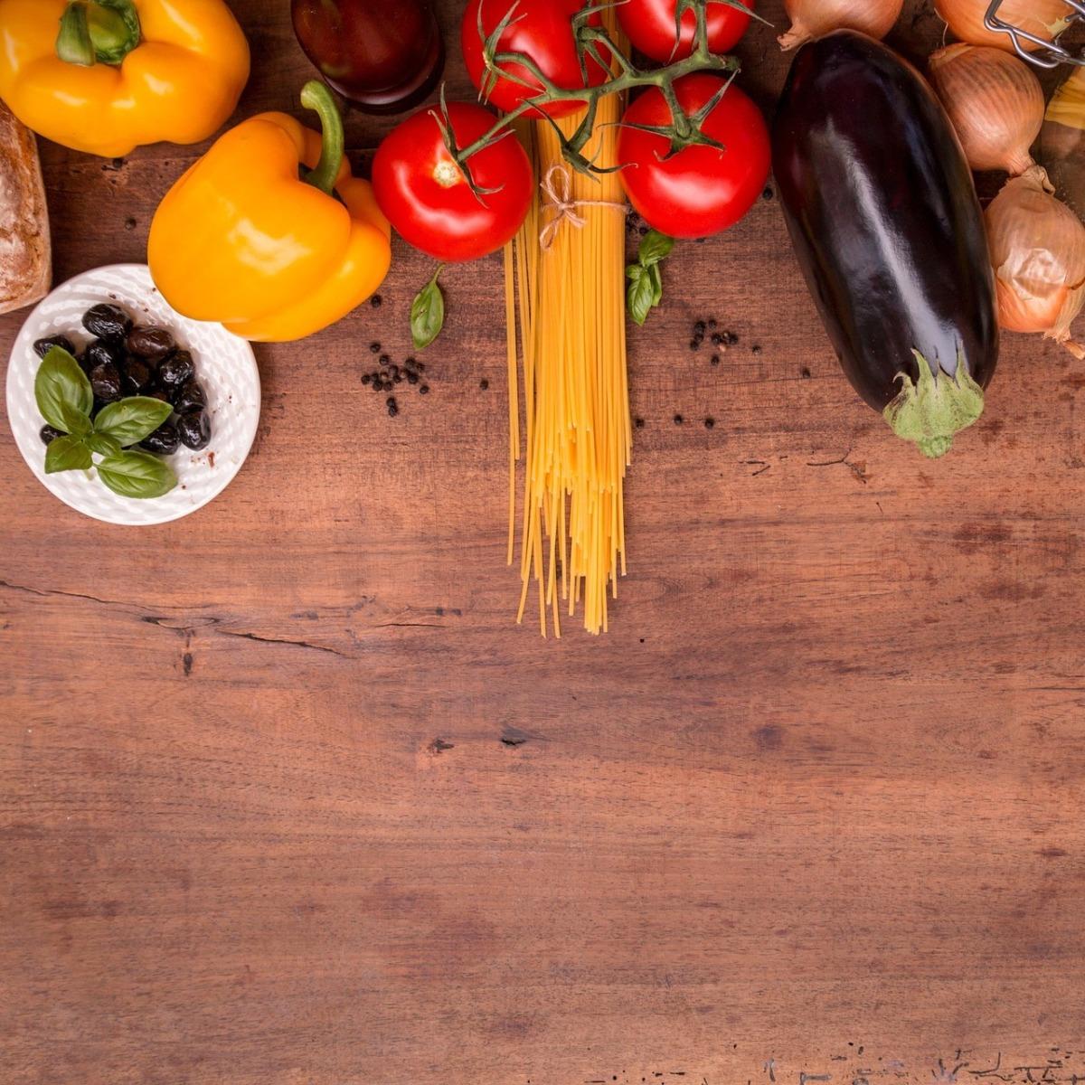 Tips för att minska matsvinnet