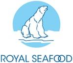 Royal Seafood