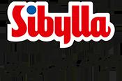Sibylla Shop