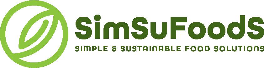 Simsu foods