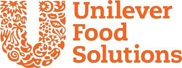 Unilever Food Solutiotions